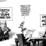 Obama-Making-Deals-With-Iran-Terrorists