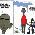 Obama-Shooting-Lie