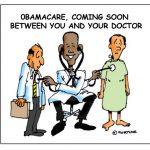 ObamaCare-Socialized-Medicine-Turd