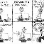 Outraged-Obama