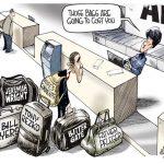 baracks-bags