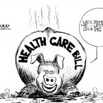 Health-Care-Bill-Pig