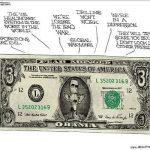 obama-3-dollar-bill