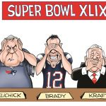 patriots-cheaters-super-bowl