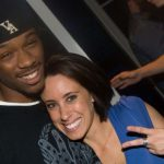 Casey-Anthony-Partying-While-Daughter-Missing-0023
