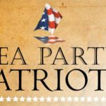 Tea Party Tries Countering Occupy Economic Terrorists