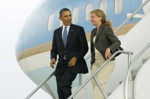 Brain-Dead DNC Chair Debbie Wasserman Schultz Lies Again to Protect Obama & Liberals