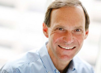 Obama Advisor David Prend was Solyndra Investor & Inside Man for Solyndra at WH