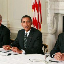 """New Documents Show Eric Holder Lied about Knowledge of """"Fast & Furious"""" Gun-Running Scandal"""