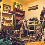 Over 100 'Fast & Furious' ATF Guns Found In Mexico Cartel Safehouse