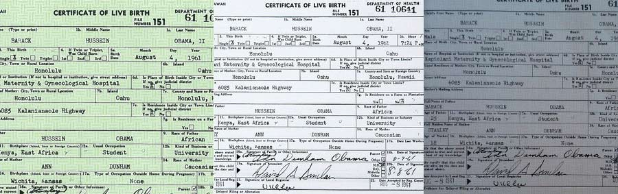 http://usbacklash.org/wp-content/uploads/2011/11/Three-Versions-Of-Obamas-Birth-Certificate.jpg