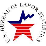 Corrupt Bureau of Labor Statistics Illegally Helping North Carolina Democrat