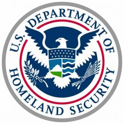 Obama's Department of Homeland Security Using Fake Accounts To Spy on US Citizens