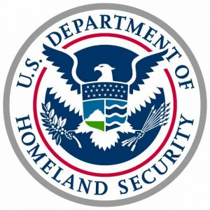 Corrupt Department of Homeland Security using fake social media accounts to spy on US Citizens