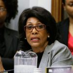 "Nut-Job Maxine Waters: Republicans Are ""Demons"" – Corrupt California Democrat Rep Belongs in Jail, Not in Congress!"