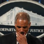 Holder Covers-Up the Original DOJ Coverup – Lies – Denies Knowledge of Fast & Furious