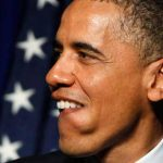 Obama Decides To Return Dirty Campaign Contributions from Criminal Fund Raisers