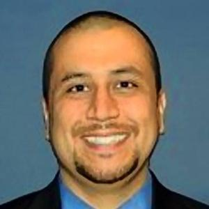 Trayvon Martin's Killer, George Zimmerman, is a Registered Democrat