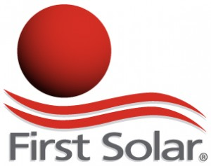 Obama Sweetheart Solar Company Gets Subsidies & U.S. Loan Guarantees For Buying Own Solar Panels!