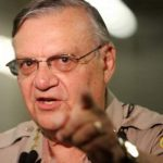 Unhinged Obama Out For Revenge – Plans To Sue Sheriff Arpaio & Department For Doing Job Obama Won't Do
