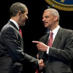 House to Charge Eric Holder with Contempt over Fast and Furious Scandal & Coverup