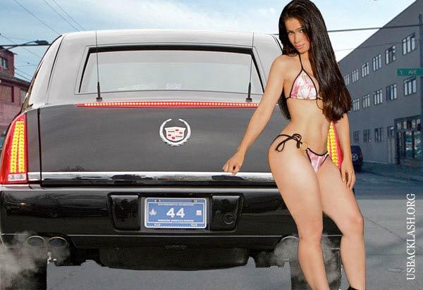 hispanic prostitute service