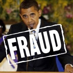 Obama Diverts Almost $500 Million to the IRS For Implementation of Unconstitutional Obamacare Socialized Healthcare Law