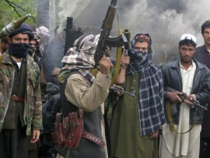 Weak & Brain-Dead Obama Administration Says Benefits of Releasing Taliban Soldiers Outweighs the Risks!