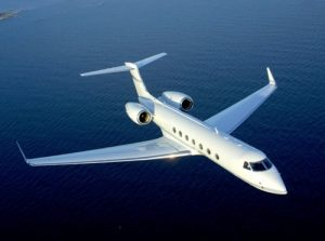 Hypocritical Obama Administration Promises $1B in Taxpayer-Backed Corporate-Jet Subsidies