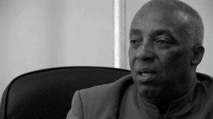 Democrats Look to Send Racist Anti-Israel Former Black Panther Charles Barron to Congress