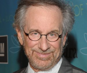 Steven Spielberg & Failing DreamWorks Look to Save Obama's Failing Presidency