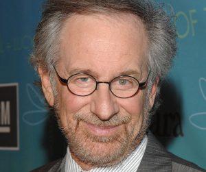 Steven Spielberg & Failing DreamWorks Look to Save Obama's Failing Presidency