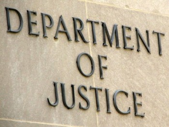 Obama's Partisan & Corrupt Justice Dept Further Obstructs Justice - Vows to Shield Holder From Prosecution