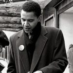 New Documents Show Obama was Member of Chicagoland Socialist New Party