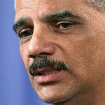 Holder & Obama Refuse Calls For Special Prosecutor in Leak Investigation – Names Two Admin Shill Attorneys