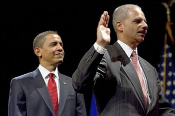 What Was Obama's Role in Fast and Furious Scandal and Coverup?