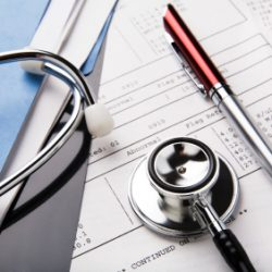 83 Percent of Physicians Consider Quitting Medical Profession Due To Obamacare