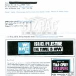 June1-2011 Anti-Israel Emails From Evelyn Garcia 03