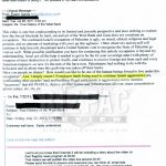 June27-2011 Anti-Israel Emails From Evelyn Garcia 02
