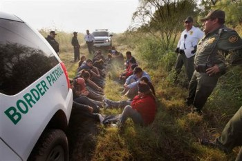 Dangerous Open Borders: Obama Admin Further Dismantling Border Protection to Leave Borders Open