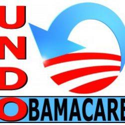 New CBO Estimates: Obamacare Will Cost Businesses Additional $4 Billion in Taxes