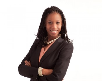 Mia Love Wikipedia Page Vandalized by Liberal Trash - Called a