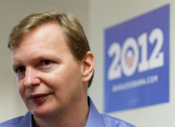 Obama Campaign Manager & Others May Have Broken Law By Hiding Official Executive-Branch Emails In Personal Accounts