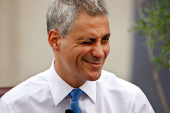 Chicago Murder Rate Skyrockets Under Corrupt Mayor Rahm Emanuel  - 19 Shootings in One Night