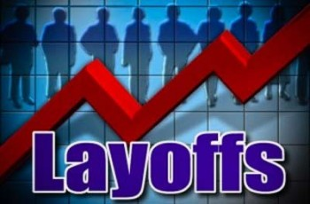 Obama Supported Layoff Warnings as Senator - Now Opposes Layoff Warnings as President