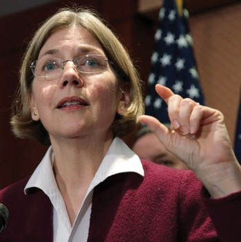 Gamechanger: New Evidence Shows Fake Cherokee Liar Elizabeth Warren Did Practice Law in Massachusetts Without a License