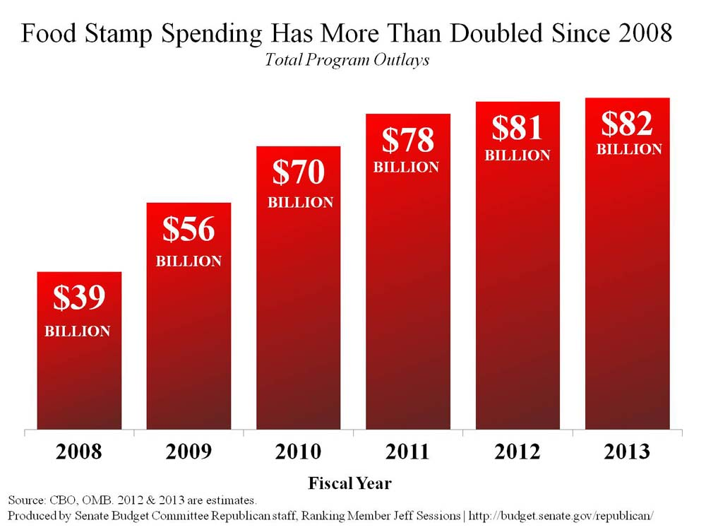 Image result for food stamp work requirements