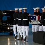 Obama Admin Threatening Benghazi Witnesses at State Dept, CIA