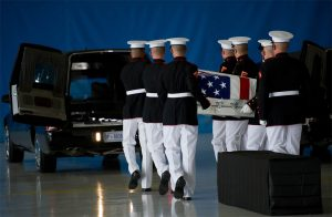 New Secret White House Benghazi Emails May Include WH Command Cancelling Help For Fallen Heroes