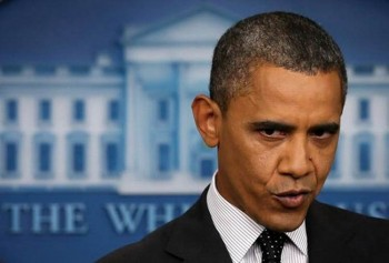 Obama Campaign Staff Allegedly Threatened NAACP Official Due to Non-Support of Obama Re-Election
